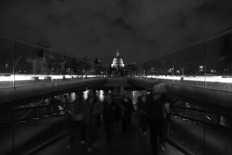 聖保羅大教堂St. Paul_s Cathedral008 -PHOTOGRAPHS-本相造物所selfportrait